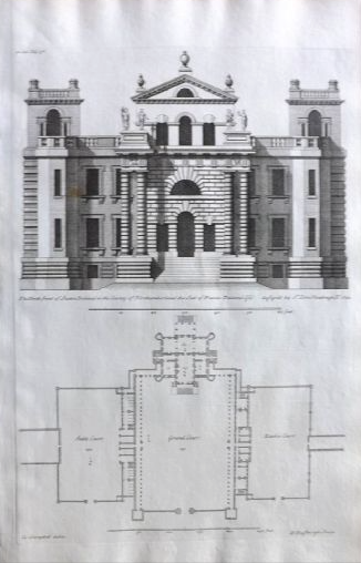 http://www.albion-prints.com/vitruvius-britannicus-1725-architectural-seaton-delaval-northumberland-3-20-200990-p.asp