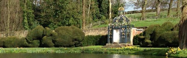 http://melbournehallgardens.com/the-gardens/the-birdcage/
