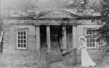The Bath HOuse c.1900 from http://www.follies.org.uk/pdf/Foll-e%2018.pdf