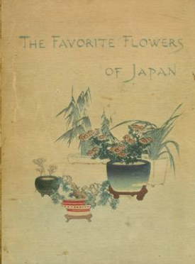 http://www.baxleystamps.com/litho/hasegawa/unger_flowers_1906.shtml
