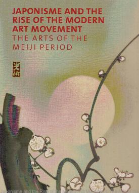 http://www.japansociety.org.uk/32963/japonisme-cortazzi/