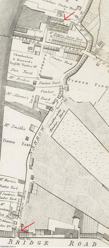 detail-from-horwoods-map-1