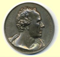 John Bacon RA., 1740-99 http://www.historicmedals.com/viewItem.php?no=895&b=1&img=B
