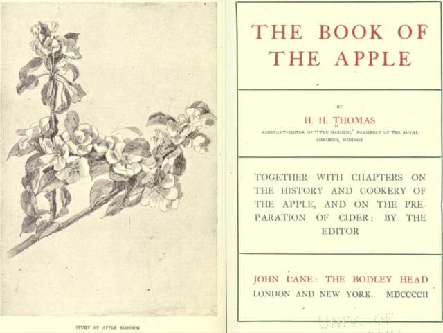https://archive.org/details/bookofapple00thomrich