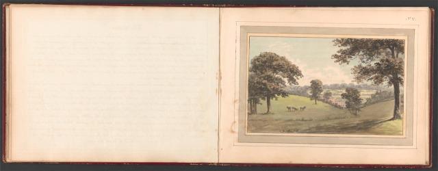 folios 14v-15r (overlay down)