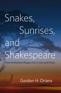 https://snakes-sunrises-and-shakespeare.com