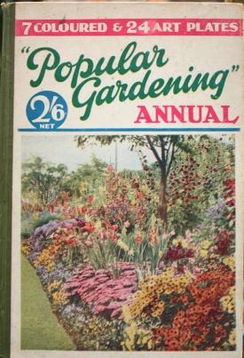 popular-gardening-annual512