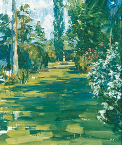 http://marieclairekerr.com/landscape.