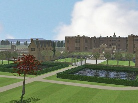 http://www.heritagetechnology.co.uk/projects/temple-newsam-house-c1699