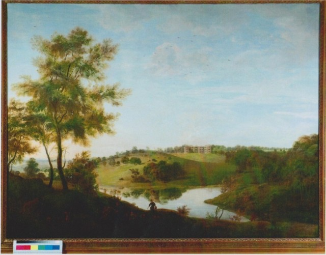 thefolliesofyouth.co.uk980 × 768Search by image Michael Angelo Rooker, View of Temple Newsam from the East, c.1767. Collection of the Earl of Halifax, Garrowby, Yorkshire.