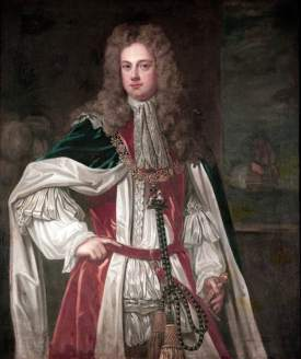 Agar, Charles d'; Thomas Wentworth, Earl of Strafford; Parliamentary Art Collection; http://www.artuk.org/artworks/thomas-wentworth-earl-of-strafford-213663