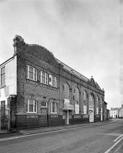 The Anchor Works http://viewfinder.historicengland.org.uk/search/detail.aspx?uid=114333