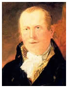 Francis Masson, G. Garrard, Linnean. Society.