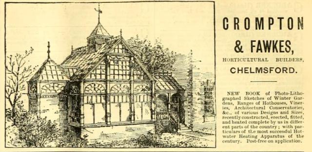 GC 14 July 1888