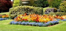 http://www.gardenguides.com/english-garden/