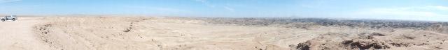 Namib Desert David Marsh, Feb 2016
