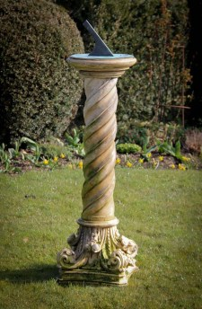 http://www.jardinique.co.uk/garden_antiques/Stock%20Pages/sundial_blanchard.htm