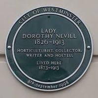 http://www.londonremembers.com/memorials/dorothy-nevill