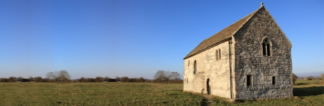 The Abbot's Fish House, Meare, Somerset http://britainexplorer.com/listing/abbots-fish-house-meare/