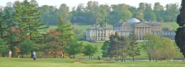 http://www.teamderby.com/facilities/kedleston-park-golf-club