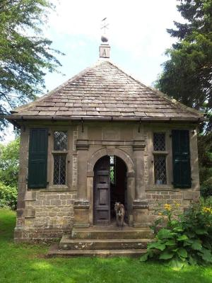 Charles Cotton's Fishing Temple in Dovedale, Derbyshire http://images.google.fr/imgres?imgurl=https%3A%2F%2Ftheincompleatangler.files.wordpress.com%2F2014%2F07%2Ftempblog1.jpg&imgrefurl=https%3A%2F%2Fincompleatangler.com%2Ftag%2Ftemple%2F&h=951&w=713&tbnid=zt5AYZkoMLImJM%3A&docid=n46J805cY046bM&itg=1&ei=DOmmV4aPEMKqa4mAo7AN&tbm=isch&client=safari&iact=rc&uact=3&dur=628&page=2&start=15&ndsp=25&ved=0ahUKEwiGxZ3M6a7OAhVC1RoKHQnACNYQMwhIKBQwFA&bih=601&biw=1215