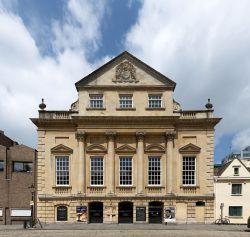 Coopers Hall, Bristol