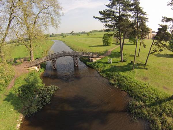 http://www.malverngazette.co.uk/news/14500753.Croome_bridge_up_for_civil_engineering_award/?ref=mr&lp=17
