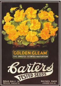 robert_opie_advertising_postcard_-_carters_tested_seeds