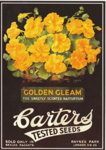 robert_opie_advertising_postcard_-_carters_tested_seeds