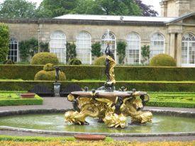 http://www.hallconservation.com/?portfolio=mermaid-fountain-italian-garden-blenheim-palace