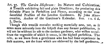 from The Monhly Review 1780