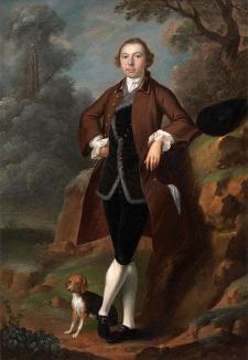 William farington, 1743 http://www.galleryofthemasters.com