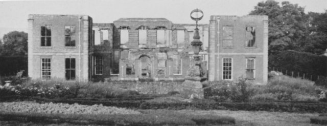 The south front of Stoke Edith, http://www.british-history.ac.uk/rchme/heref/vol2/plate-176