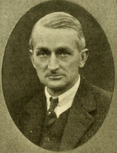 GC15th April 1922 p176