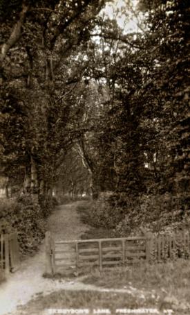 http://www.fatag.co.uk/photos/farringford/