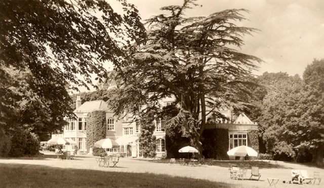 xxxx http://farringford.co.uk/tennyson/postcardsfromhistory.htm