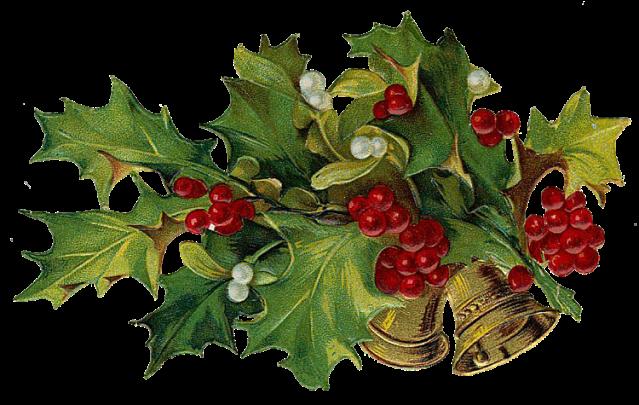 vintage-victorian-christmas-die-cut-clip-art-53