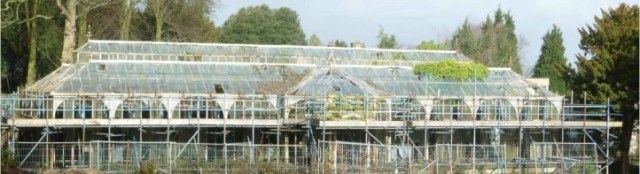 http://www.wentworthcastle.org/eagerly-anticipating-the-return-of-the-conservatory/
