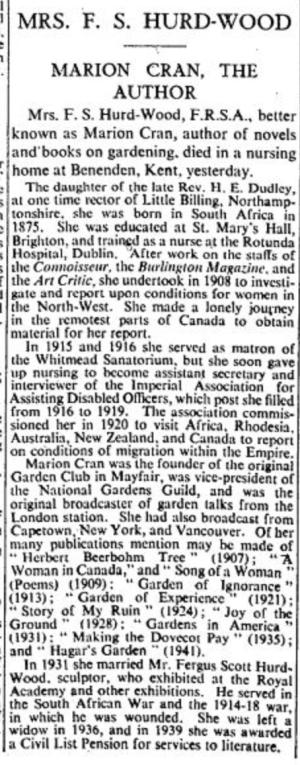 The Times (London, England), Thursday, Sep 03, 1942