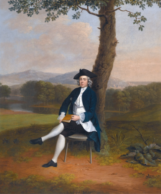 Portarit of an unknown gentleman http://www.sothebys.com/ru/auctions/ecatalogue/2013/old-master-british-paintings-day-sale-l13034/lot.172.html